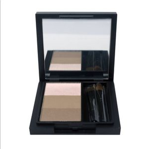 M.A.C great Brows Fling